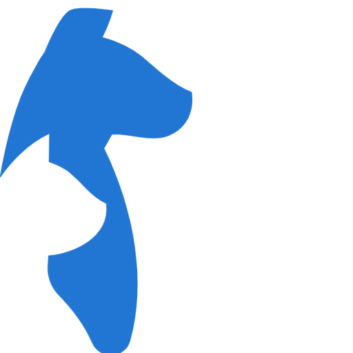 cropped-favicon-2.png