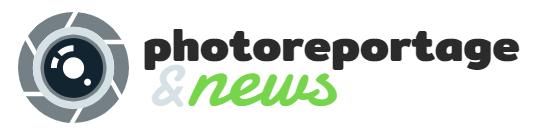 photoreportage-news
