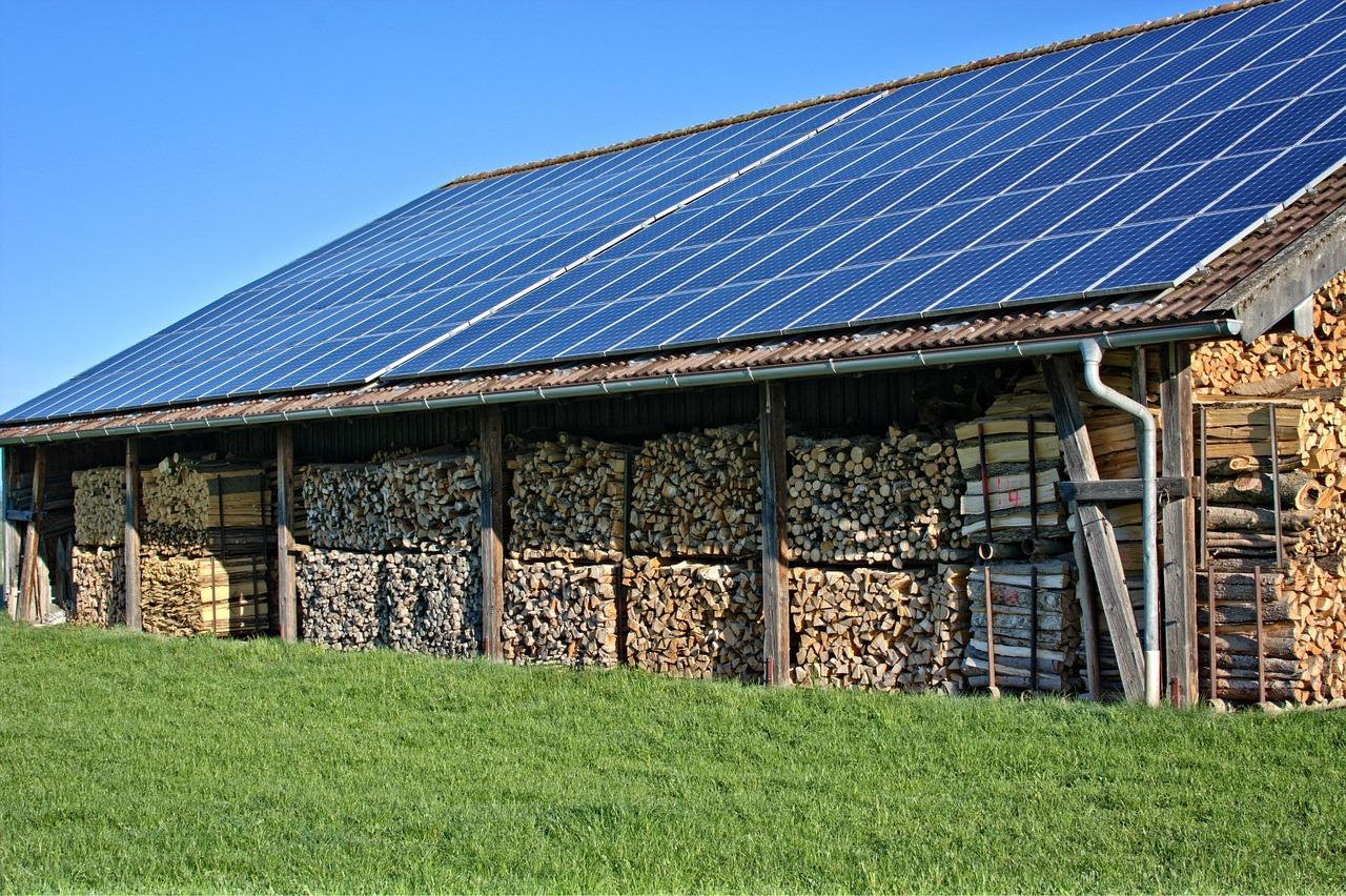 decennale-photovoltaique